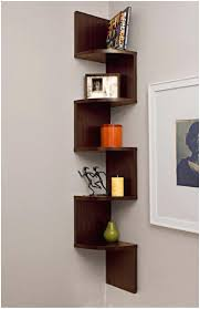 shelf designs bedroom best photo ideas ledge display wall corner