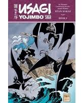 saga volume 7 savings on usagi yojimbo saga volume 7 limited edition