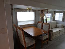 2000 jayco jayco designer 3610 fifth wheel jordan mn noble rv