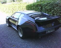 renault alpine a310 engine vwvortex com alpine renault appreciation thread