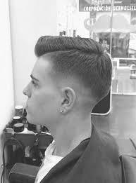 Kurzschnitt Frisuren by Männerfrisuren Trend Rebell Frisuren