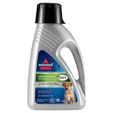 Rug Doctor Urine Eliminator Bissell Professional Pet Eliminator 48oz Upright Carpet Cleaner