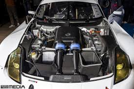 nissan 350z race car racecarsdirect com nismo 350z super gt