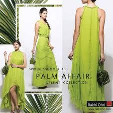 western dresses manufacturer from new delhi