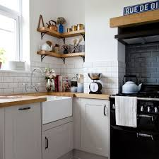 ideas for kitchen worktops kitchen worktops everything you need to ideal home