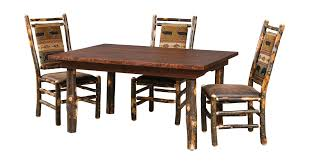 Where To Buy Dining Table And Chairs Dining Room Furniture Rochester Ny Jack Greco