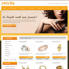 creative u0026 best website template psd for sale to create your