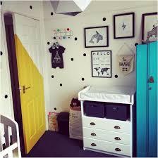 Best Bedrooms For Children Images On Pinterest Nursery - Kids room style
