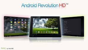 android revolution hd android revolution hd rom