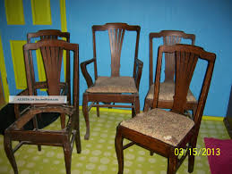Antique Dining Room Table Chairs by Stunning Antique Dining Room Table And Chairs Dining Room Tables