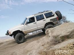 deals on jeep grand 1206or 06 best road buys best road truck deals jeep grand