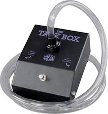 Box Songs How Many Talk Box Songs Can You Name Squier Talk Forum