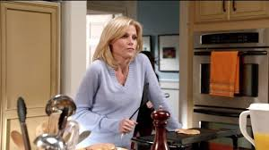 cuisine julie julie bowen photos photos modern family season 4 episode 10 zimbio