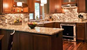hgtv kitchen backsplash kitchen astounding hgtv kitchen backsplash kitchen backsplash
