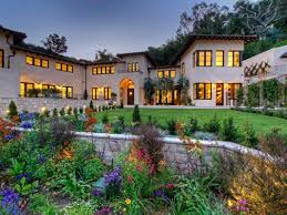 Mediterranean Style Homes Pictures Curb Appeal Tips For Mediterranean Style Homes Hgtv U2013 Home