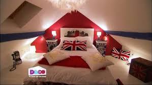 deco chambre londres decoration chambre londres deco chambre fille theme londres