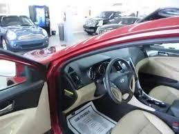 2012 hyundai sonata 2 0 turbo 2012 hyundai sonata limited 2 0 turbo used cars miami vehiclemax