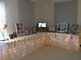 60 year anniversary party ideas image result for 50th anniversary party ideas on a budget family