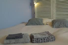 chambres d hotes chalonnes sur loire 49 chambre d hote chalonnes sur loire meilleur de le bistrot des quais