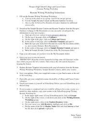 college resume format ideas college resume templates college student resume templates free
