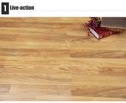eco forest waterproof engineered laminate wood flooring buy