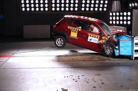 watch video indian cars crash tests ratings know if your car can