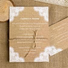 faire part mariage discount les 25 meilleures idées de la catégorie invitations de mariage de
