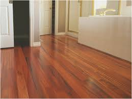 Laminate Flooring At Lowes Extraordinary Laminate Wood Flooring Lowes Captivating Floor