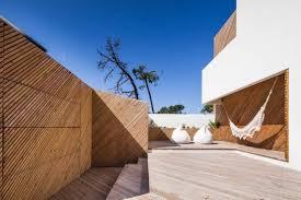 Modern Beach House Modern Beach House With Breathtaking Architecture Digsdigs