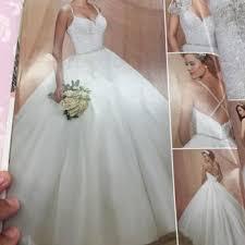 wedding dress boutiques houston lety s quinceaneras boutique 31 photos event