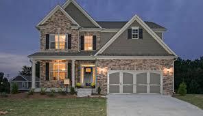 smith douglas homes atlanta ga communities u0026 homes for sale