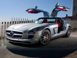 expensive mercedes luxury mercedes sport car most expensive with image car of