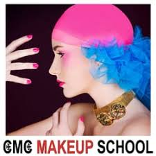 Makeup Classes Seattle Cmc Makeup 33 Photos Cosmetology Schools 9535 Forest