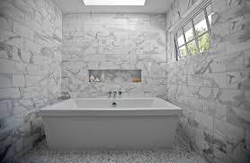 marble bathroom tile ideas carrara marble bathroom designs stunning tile white design ideas 4