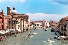 best places to visit in italy itinerary of where to visit stay