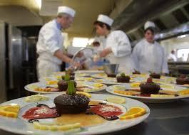 concours de cuisine de cuisine c est votre concours 24 04 2011 ladepeche fr