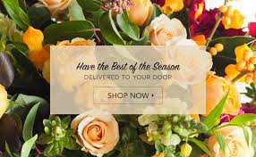 new city florist flower delivery by bassett flowers