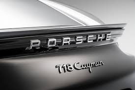 porsche logo black and white putting p o r s c h e badge back on page 1 porsche general