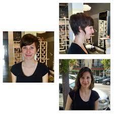 kaya salon 17 photos u0026 61 reviews hair salons 3036 adams ave