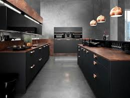 small kitchen cabinet ideas 2021 new modern kitchen design trends 2021 new decor trends