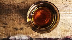 Home Depot Austin Texas Slaughter Lane Austin Liquor Database West Sixth Now A Big Booze Mecca Austin