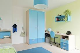 jungenzimmer wandgestaltung haus renovierung mit modernem innenarchitektur schönes