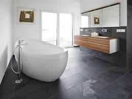 badezimmer beige grau wei uncategorized geräumiges badezimmer beige weis bad beige grau