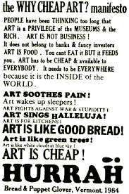 Vermont how do you spell travelling images The bread and puppet theater png