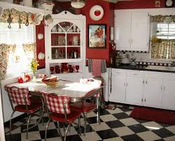 best 25 vintage kitchen tables ideas on pinterest retro kitchen