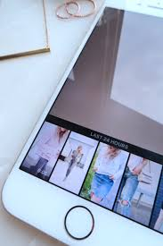 Top Home Design Instagram How To Add Video Text To Instagram Stories Life With A Co By