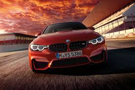 red bmw 2017 2017 bmw 4 series facelift priced from 32 580 autocar