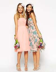 affordable bridesmaids dresses looking for affordable bridesmaid dresses look no further