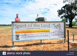 Tourist Signposting Manual Destination Nsw Festival Signs Stock Photos U0026 Festival Signs Stock Images Alamy