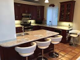 master kitchen cabinets countertops u0026 tile